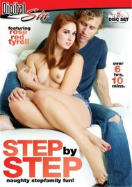 Step By Step Porn Movie