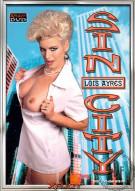 Sin City Porn Movie