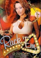 Rack Em Porn Movie