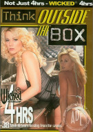 Think Outside The Box Porn Movie