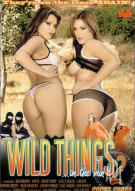 Wild Things...on the Run #2 Porn Video