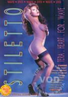 Stiletto Porn Video