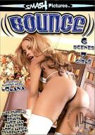 Bounce Porn Movie