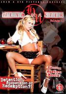 Head Master Vol. 2 Porn Movie
