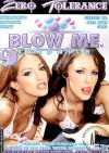 Blow Me Sandwich 9 Porn Movie