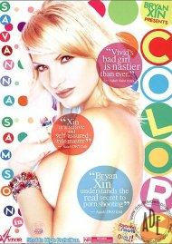 Colors Porn Movie