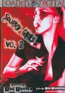 Scurvy Girls Vol. 2 Porn Video