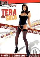 Tera Goes Solo Porn Movie