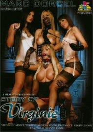 Story of Virginie Porn Movie