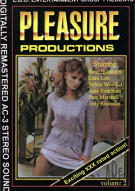 Pleasure Productions Vol. 2 Porn Video