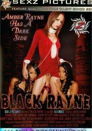 Black Rayne Porn Movie