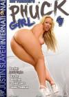 Phuck Girl 4 Porn Movie