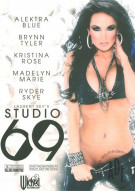 Studio 69  Porn Movie