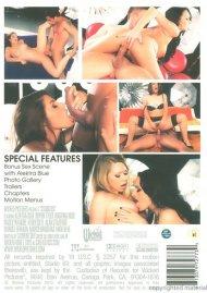 - Studio 69  Porn Movie