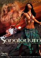 Sanatorium Porn Video