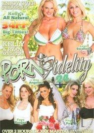 Porn Fidelity 24 Porn Movie