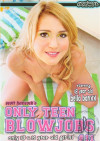 Only Teen Blowjobs #11 Porn Movie