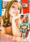 Facial Fest 15 Porn Movie