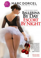 Stream Ballerina By Day Escort By Night from Marc Dorcel.