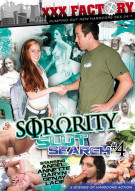 Sorority Slut Search #4 Porn Video