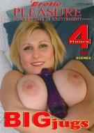 Big Juggs Porn Video