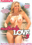 Motherly Love 3 Porn Movie