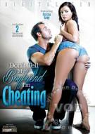 Don't Tell My Boyfriend I'm Cheating Porn Video