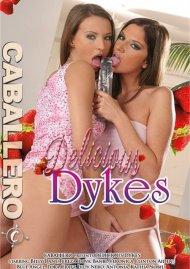 Delicious Dykes Porn Movie