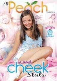 Sweet Cheek Sluts Porn Movie