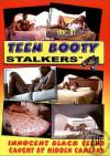 Teen Booty Stalkers Vol. 7 Porn Movie
