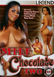 M.I.L.F. Chocolate 2 Porn Movie