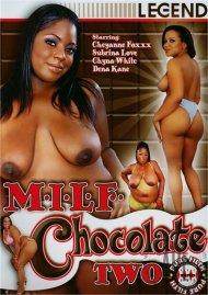 M.I.L.F. Chocolate 2 Porn Movie