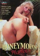 Honeymoon Harlots Porn Movie