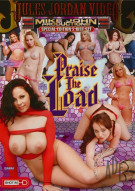 Praise the Load Porn Video