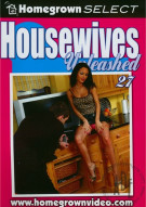 Housewives Unleashed 27 Porn Movie