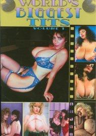Worlds Biggest Tits Vol. 1 Porn Movie