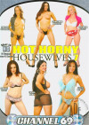 Hot Horny Housewives 7 Porn Movie