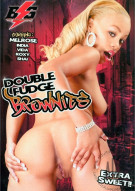 Double Fudge Brownies Porn Movie