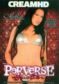 Perverse Hustler Porn Movie