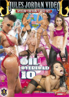 Oil Overload #10 Porn Movie