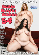 Scale Bustin Babes 54 Porn Movie