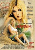 Heartache Porn Movie