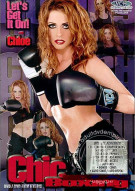 Chic Boxing Porn Video