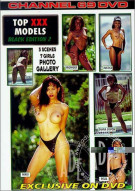 Top XXX Models Black Edition 2 Porn Movie