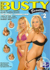 Busty Beauties #2 Porn Movie