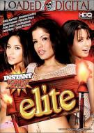 Elite Porn Movie