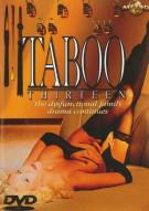 Taboo 13 Porn Video