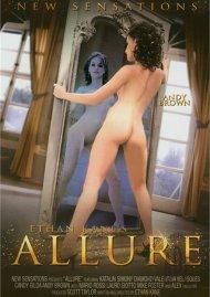 Allure Porn Movie
