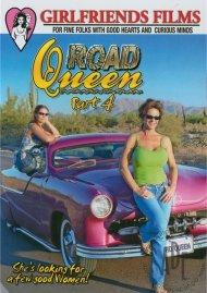 Road Queen 4 Porn Video