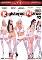 Registered Nurse 2 Porn Movie